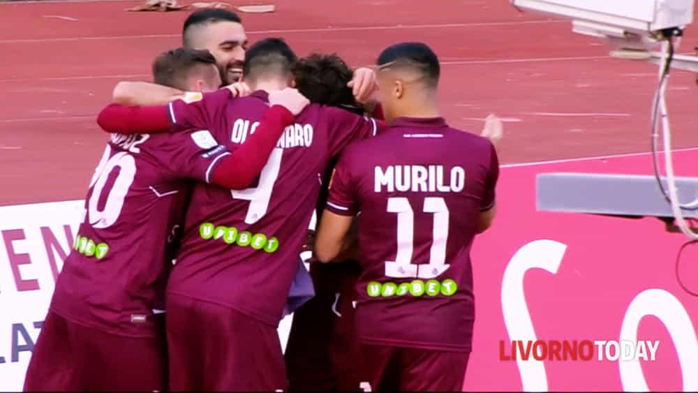 Calendario Perugia Calcio 2020.Serie B Calendario 2019 2020 Tutte Le Gare Del Livorno